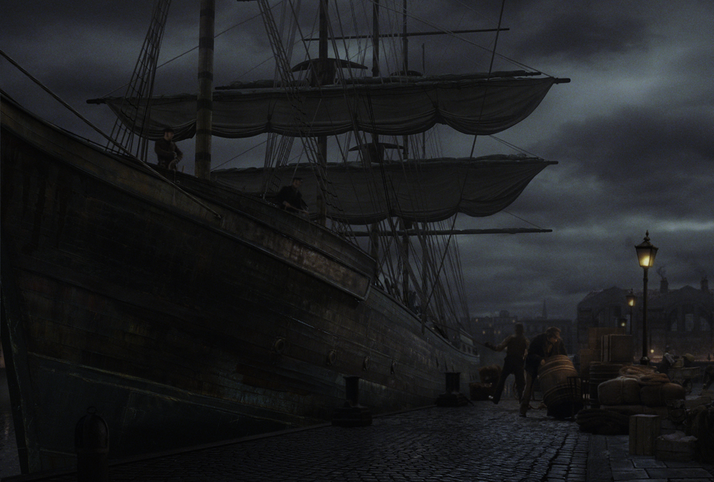 Dock_MP