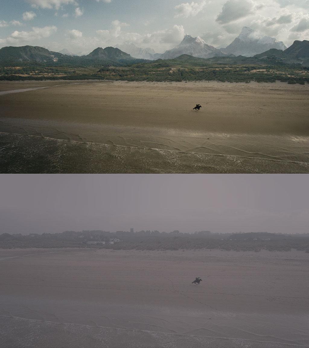 beowulf_beach